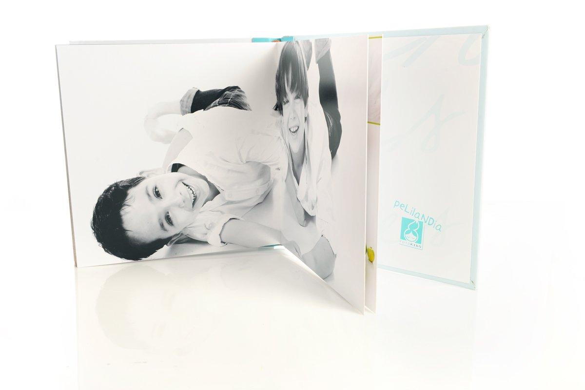 album comunion malaga (1)
